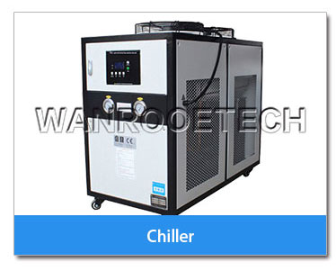 Chiller, Industrial Chiller,Air Cooling Chiller,Industrial Air Cooled Water,Air Cooled Water Chiller