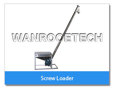 http://wanrooetech.cn/automatic-screw-feeder-machine-for-plastic-recycling-machine/