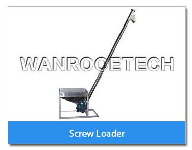 http://wanrooetech.cn/automatic-screw-feeder-machine-for-plastic-recycling-machine/