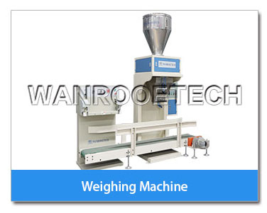 Plastic Granules Weighing Scales and Packing Machine,Plastic Granule Packing Machine, plastic granules weight scale