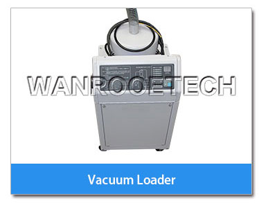 Plastic Granules Feeder, Powder vacuum loader, lastic powder feeder, Hopper loader, Plastic feeding machine