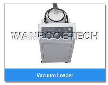 Plastic Granules Feeder, Powder vacuum loader, lastic powder feeder, Hopper loader, Plastic feeding machine